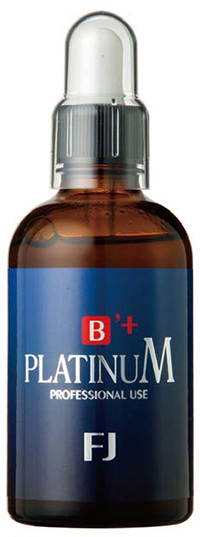 PLATINUM B'+ PrROFFESSIONAL USE
